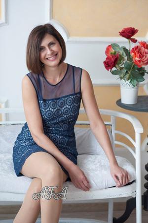 Find Your Wonderful Ukrainian Wife 46