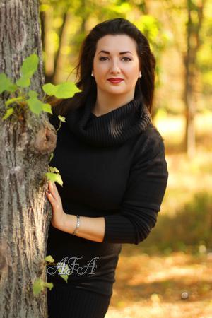 Find Your Wonderful Ukrainian Wife 74
