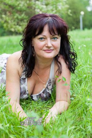 My Wife Elena Inside Ukraine 121